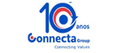Connecta Telemarketing