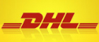 DHL Express Portugal