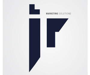 JR Marketing Solutions