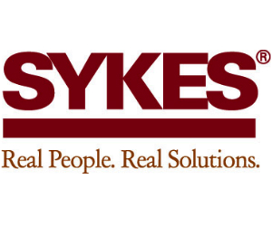 Sykes Enterprises Eastern Europe Ltd.