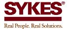 Emprego Sykes Enterprises Eastern Europe Ltd.