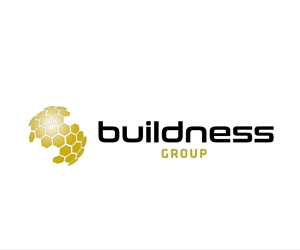 Buildness
