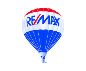 Remax Latina