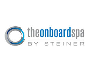 The OnboardSPA by Steiner