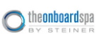 Emprego The OnboardSPA by Steiner