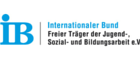 Emprego Internationaler Bund (IB)