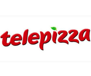 Telepizza Portugal