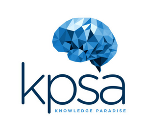 Knowledge Paradise