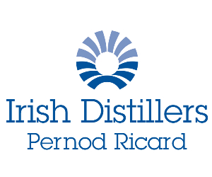 Irish Distillers Pernod Ricard