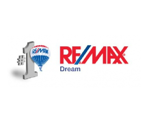 Remax Dream