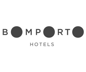 Bomporto Hotel Group