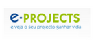 Emprego E-Projects, Lda.