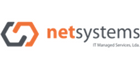 NetSystems - IT Managed Services, Lda