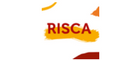 Risca |  Marketing & Innovation