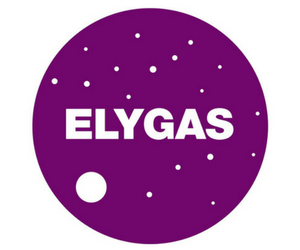 Elygas Power