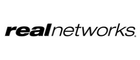 RealNetworks GmbH