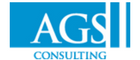 AGSCONSULTING