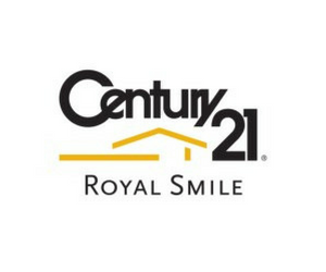 Century21 Royal Smile
