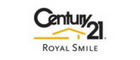Emprego Century21 Royal Smile
