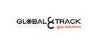 Global8Track - GPS Solutions