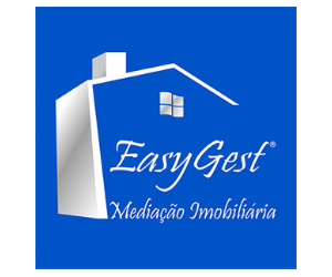 Easygest LX