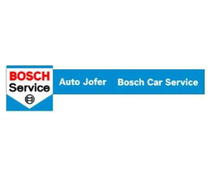 AUTOJOFER, Bosch Car Service