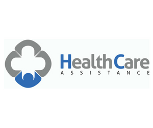 Healthcare Assistance