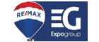 Emprego 4U Team Pedro Santos RE/MAX Expo
