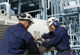 Técnico de Manutenção/Mecânico de Frio (M/F) Braga