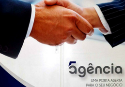 Promotor Comercial (M/F)