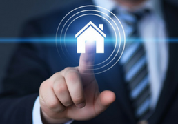 Contratamos Consultores Imobiliários Competitivos para o Algarve (M/F)