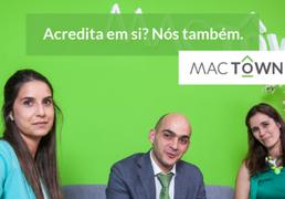 Consultor Imobiliário para Nova Agência (M/F) Expo - Lisboa