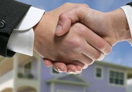 Agente imobiliário / Diretor Comercial (M/F)