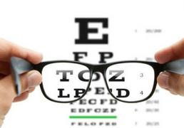 Optometrista (M/F) Jumbo Faro