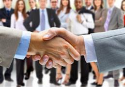Coordenador de Vendas - PT Empresas (M/F) Lisboa e Porto
