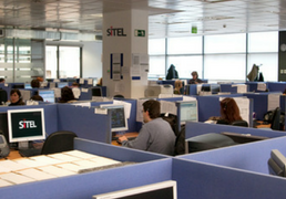 Portuguese Technical Support (M/F) Lisbon, Portugal