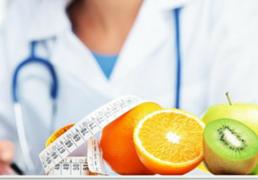 Nutricionistas/Dietistas (M/F) Lisboa e Sintra