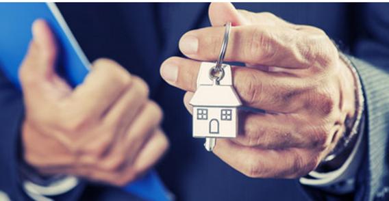 Consultor Imobiliário (M/F) Odivelas