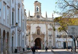 Delegado Comercial - Nos Empresas (M/F) Faro