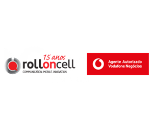 Rolloncell