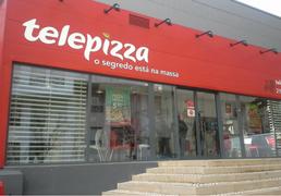 Subgerente de Loja (M/F) Lisboa