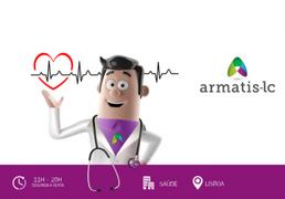 Comercial Telefónico Planos de Saúde - MEDICARE (M/F)