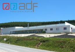 Responsável Unidade Construções Metálicas (M/F)