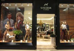 Sales Assistant (M/F) Algarve
