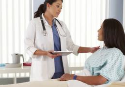Emprego de verão para estudantes de Enfermagem (M/F)