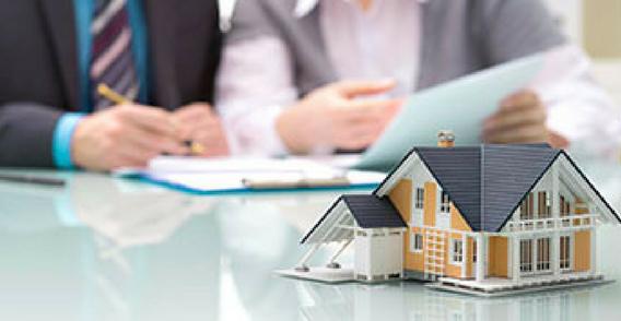 Consultor Imobiliário (M/F)