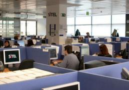 Assistenza al cliente in Italiano (M/F) Lisbona, Portogallo