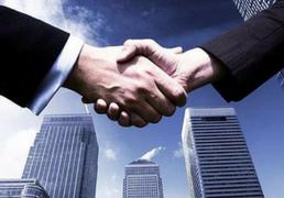 Comerciais / Consultores Imobiliários (M/F)