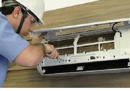 Técnico/a AVAC - Ar Condicionado (M/F)