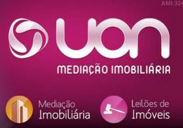Consultor Comercial (M/F) Lisboa, Porto e Aveiro